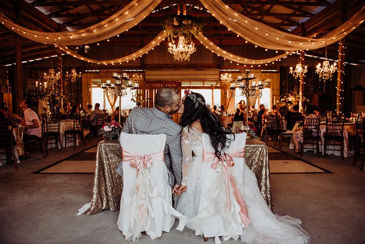 Carmella By Maggie Sottero Wedding Dresses Maggie Sottero
