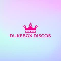 Dukebox Discos