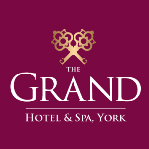 Ask the Experts: Top Tips for a Quintessentially British Wedding with The Grand York