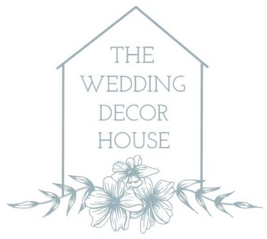 The Wedding Decor House Ltd