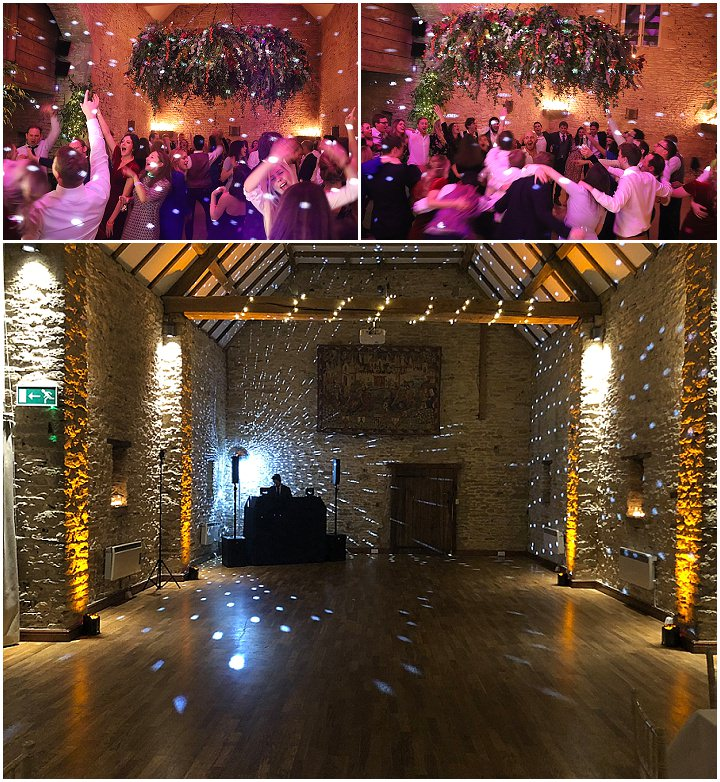 Dukebox Discos - Rocking Unforgettable Parties For Music Loving Couples