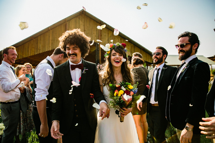 My Top 20 Real Weddings of 2018 - A Look Back at a Fabulous Year
