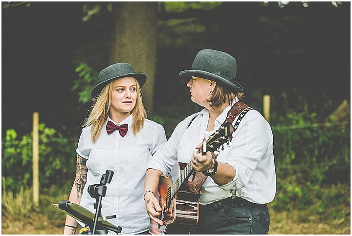 The First Steps in Planning Your Wedding Entertainment with Warble Entertainment