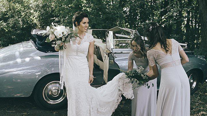 Jolly Good Wedding Videos - Alternative Fun Wedding Videos For Amazing Couples
