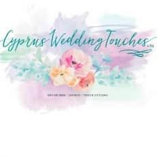 Cyprus Wedding Touches