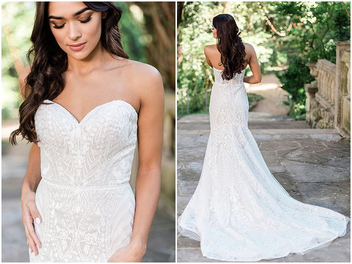 19e51b1ebfb84d ... 13 of Revelry's Most Swoon-Worthy Bridal Gowns That You Can Try on at  Home