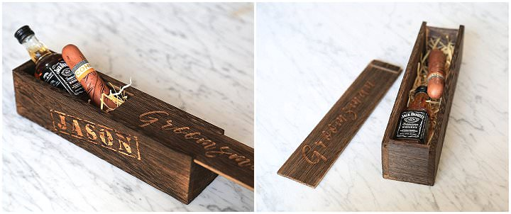 GroomGoods.com - Quick and Easy Personalised Groomsmen and Bridesmaids Gifts