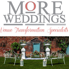 Boho Wedding Directory: This Weeks Awesome Suppliers - 1st March
