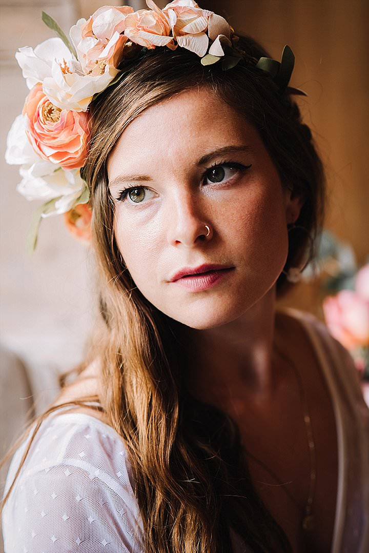 Boho Pins: Top 10 Pins of the Decade – Fabulous Flower Crowns
