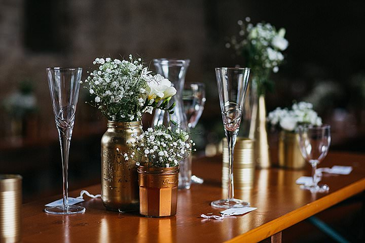 Boho Loves: Partybench Ltd - Brilliantly Simple, Affordable Way to Hire Furniture For Your Wedding