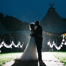 Boho Wedding Directory: This Weeks Awesome Suppliers – 15th March