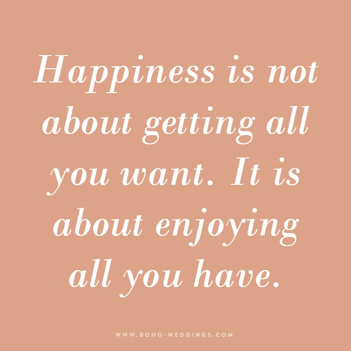 365 Happiness Project 2019 – Quote 61
