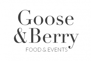 Ask the Experts: 2019 Wedding Food Trends with Goose and Berry