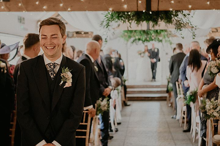 The Stories Behind Common Wedding Traditions You Probably Never Knew