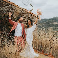 Boho Wedding Directory: This Weeks Awesome Suppliers – 17th May