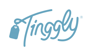 Boho Loves: Tinggly - 'Give Stories, Not Stuff'. Top 5 Gift Ideas For Travel Loving Couples