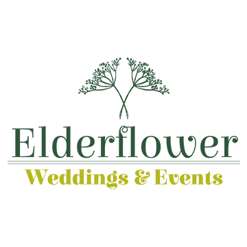 Boho Wedding Directory: This Weeks Awesome Suppliers - 7th June