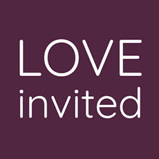 Love Invited