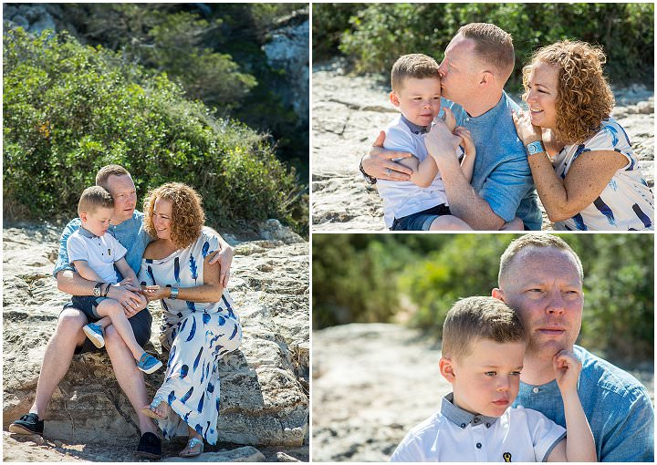 10 Years Married - My Anniversary Shoot in Ibiza with Gypsy Westwood