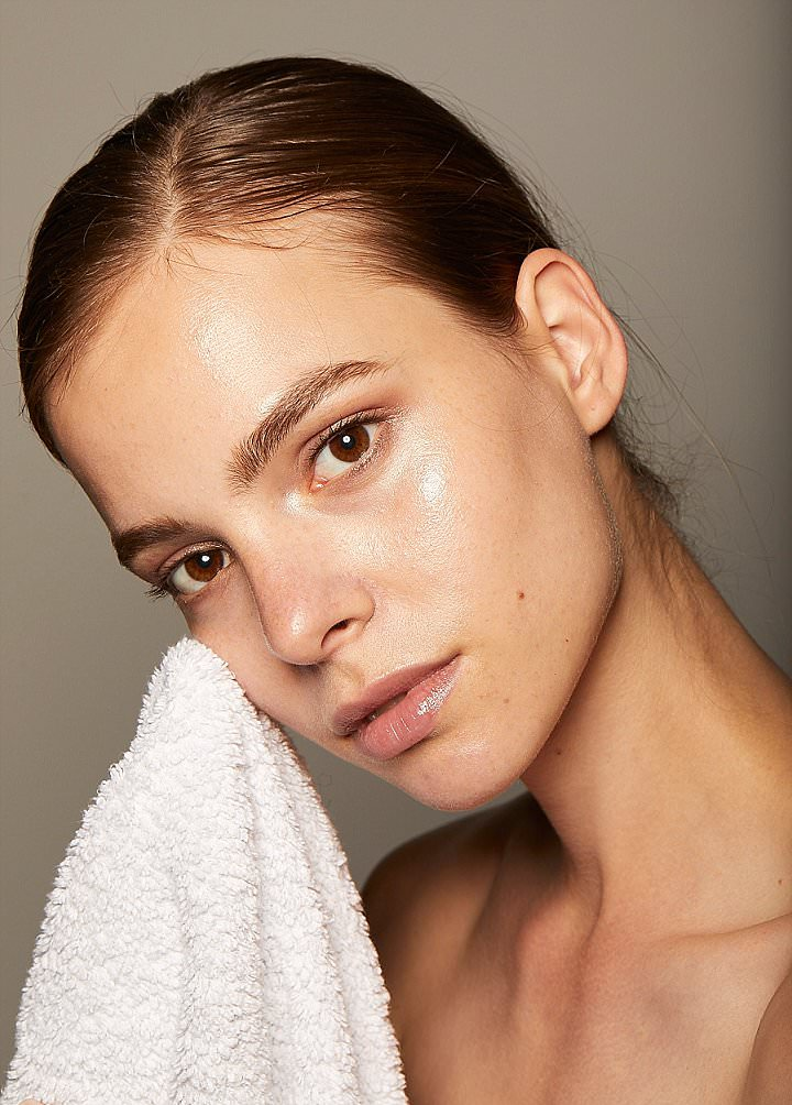 Ask The Experts: Top Tips for Glowing Skin with SkinLyst