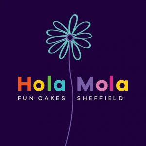 EXCLUSIVE BOHO COMPETITION: Win Your Wedding Favours With Hola Mola