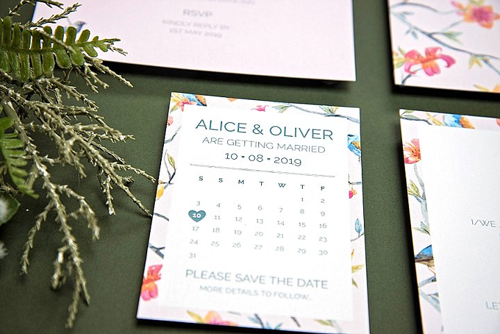 Ask The Experts: Wedding Stationery, Everything You Need To Know. What Will I Need?  –How Much Will It Cost? - When Do I Send It?