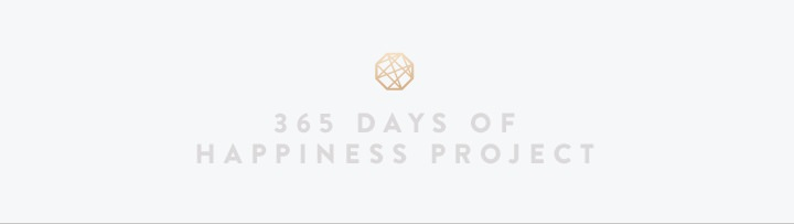 365 Happiness Project 2019 – My July in Pictures