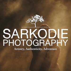 Photographers Show and Tell with Sarkodie Photography - Documenting True Life With Honesty, Artistry and a Sense of Adventure