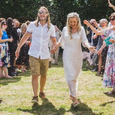 Boho Wedding Directory: This Weeks Awesome Suppliers – 6th September