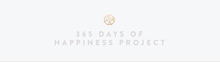 365 Happiness Project 2019 ? Quote 232