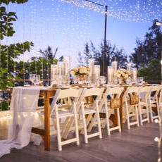 Boho Wedding Directory: This Weeks Awesome Suppliers –  27th September