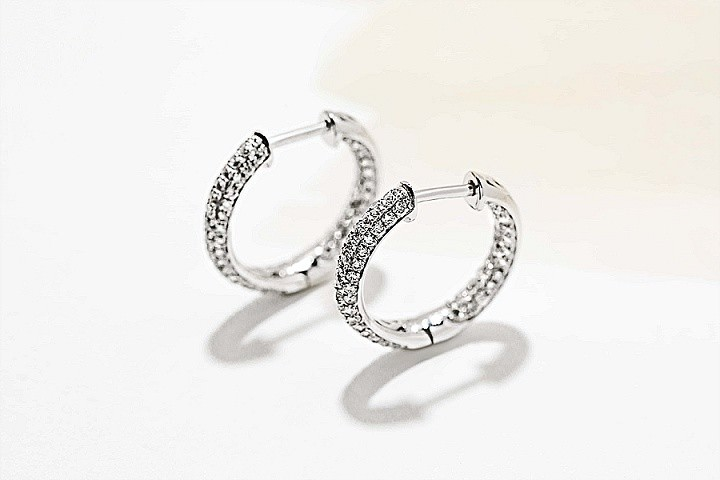 Boho Loves: MiaDonna - 'The Greener Diamond' Conflict-free, Beautiful, Ethical and Affordable Diamonds
