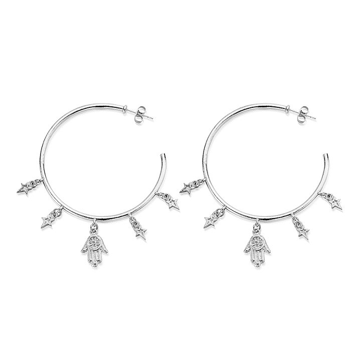 Bridal Style: A Guide to Wedding Guest Jewellery by Joshua James