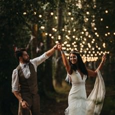 Boho Wedding Directory: This Weeks Awesome Suppliers – October 4th