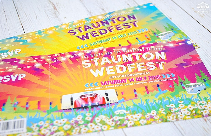 11-wedfest-festival-ticket-wedding-invites
