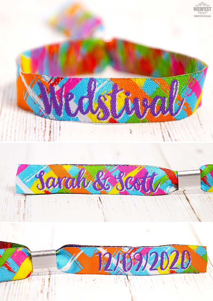12-festival-wedding-custom-woven-wristbands-armbands-bracelets