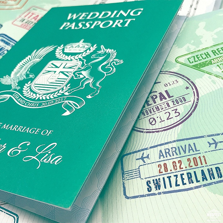 21-passport-wedding-invitations