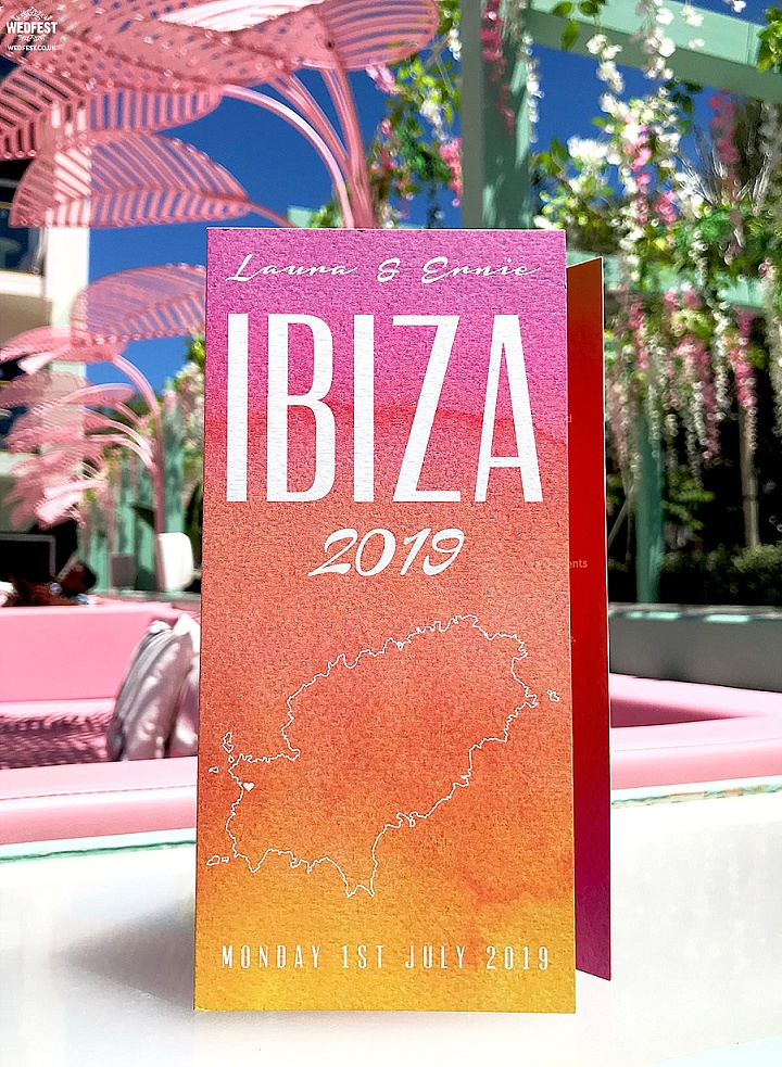 23-ibiza-wedding-invitations-wedfest