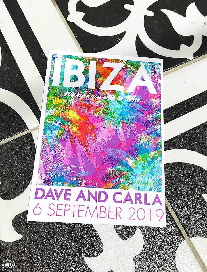24-ibiza-Eivissa-wedding-invites