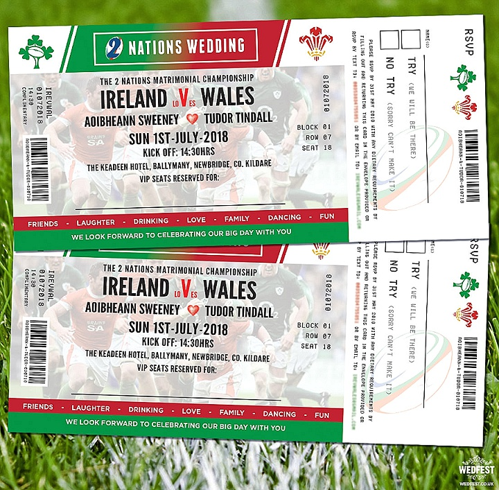28-rugby-ticket-wedding-invitations