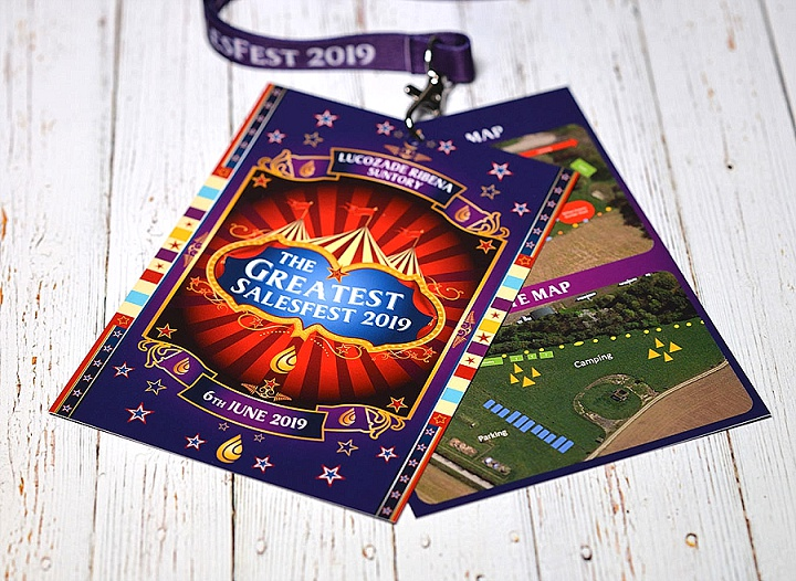 6-corporate-festival-lanyard-programmes