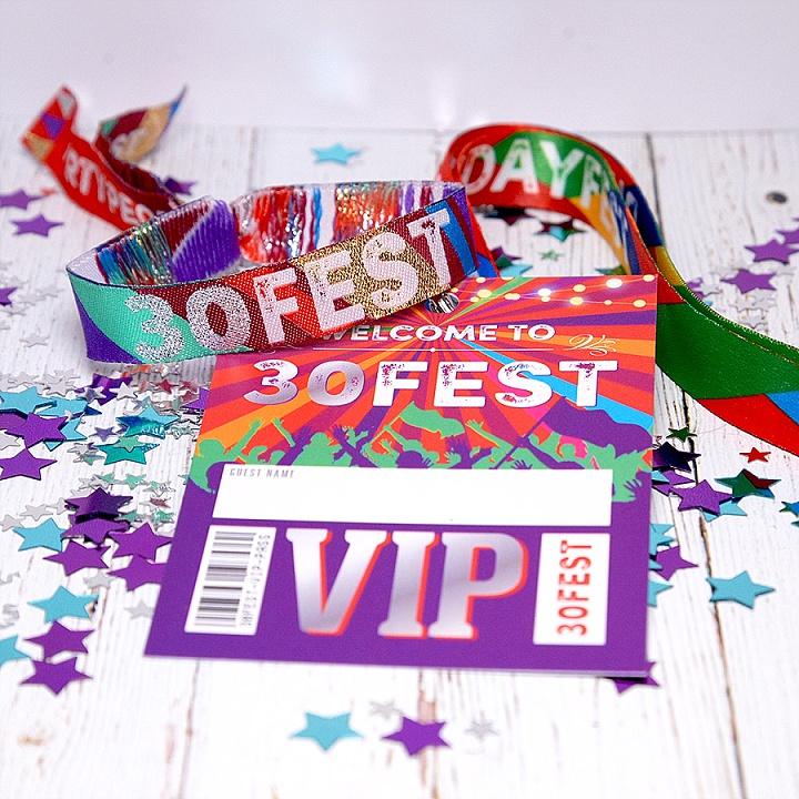 7-30fest-festival-birthday-party-lanyards-wristbands