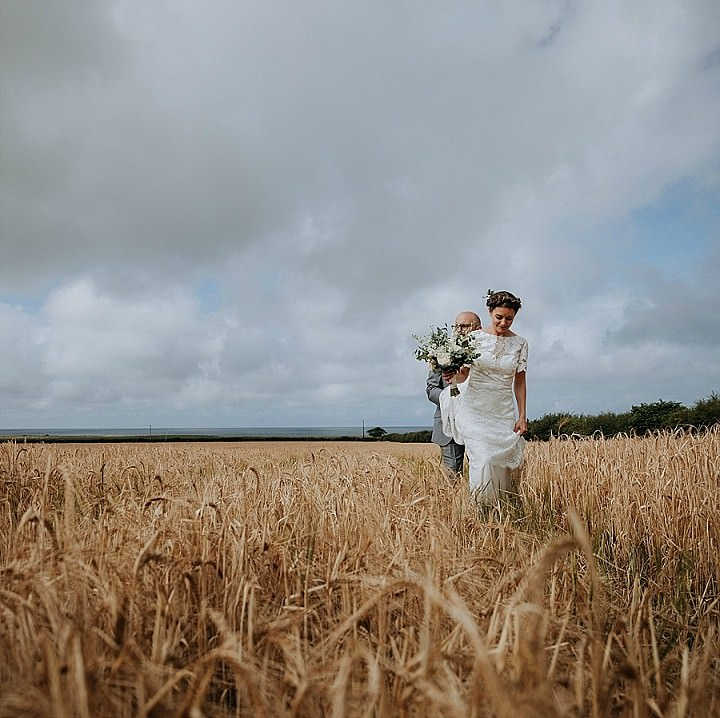 Boho Wedding Directory: This Weeks Awesome Suppliers – 8th November