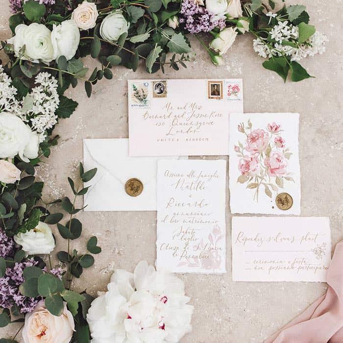 noemi-bellante-wedding-planner-abruzzo-italy-destination-weddings