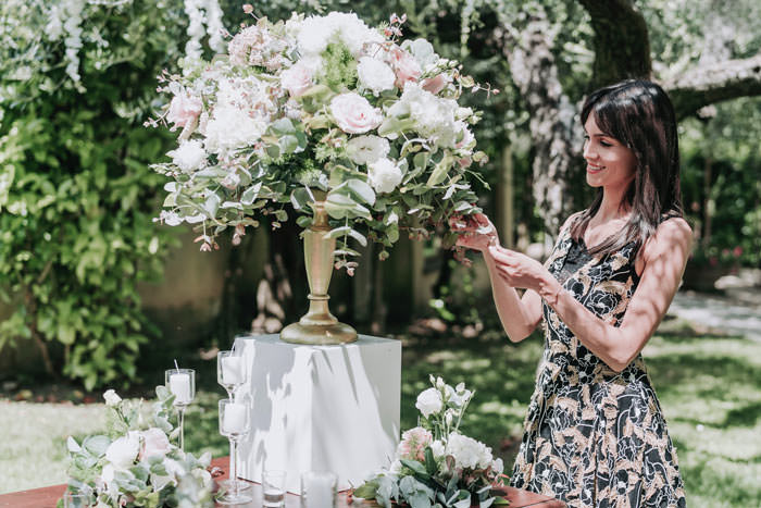 noemi-bellante-wedding-planner-tuscany-abruzzo-destination-wedding-italy