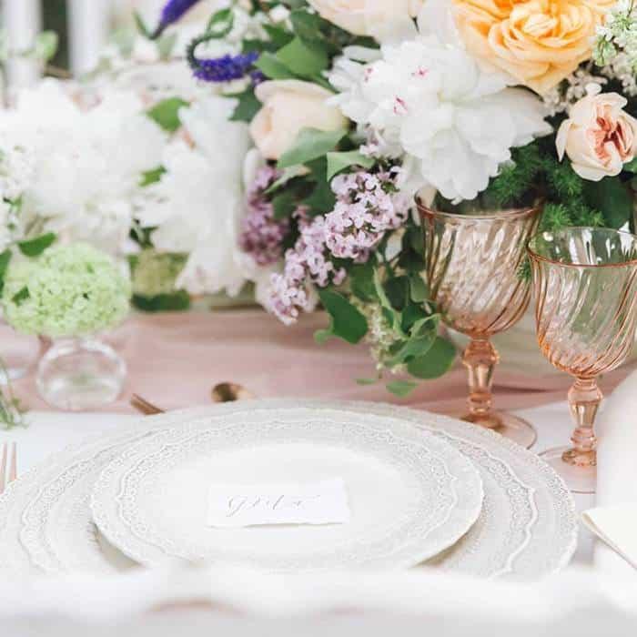 noemi-bellante-wedding-planner-tuscany-abruzzo--getting-married-italy