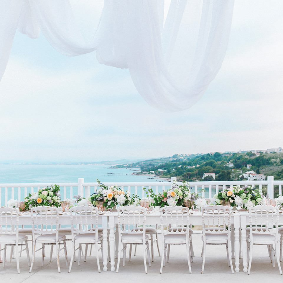 noemi-bellante-wedding-planner-tuscany-abruzzo-italy-getting-married-abroad