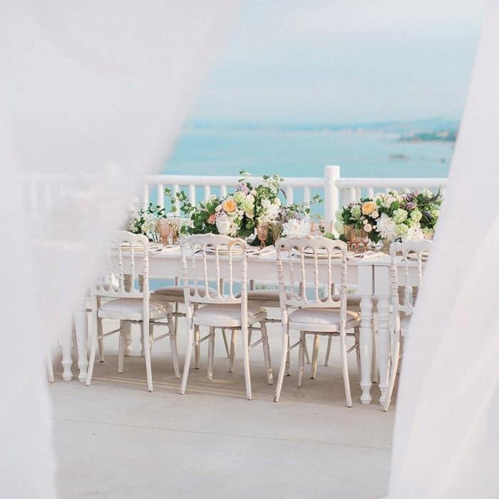 noemi-bellante-wedding-planner-tuscany-destination-wedding-italy