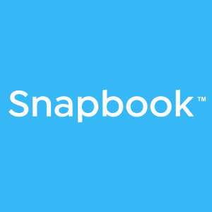 Boho Loves: Snapbook - Customised Gifting With 20% off For all Boho Readers!