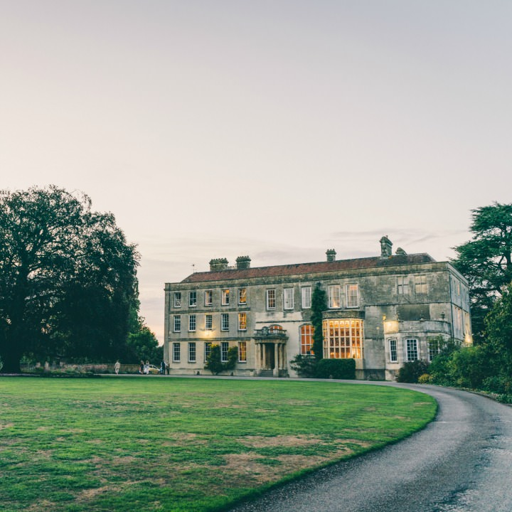 Boho Wedding Directory: This Weeks Awesome Suppliers – 6th December 2019